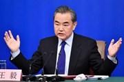 """Trung Quốc trấn an Pakistan: Mối quan hệ 2 nước """"không bao giờ sa sút"""""""