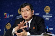 Ngân hàng Phát triển châu Á đạt giá trị tài chính kỷ lục 32,2 tỷ USD