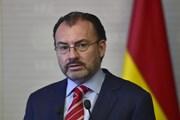 Mexico phản đối đưa vấn đề di cư vào nội dung tái đàm phán NAFTA