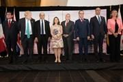 Hội nghị Ngoại trưởng và An ninh G7 đưa ra các cam kết Toronto