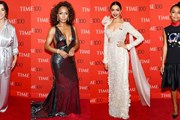 [Video] Phái nữ lên ngôi trong danh sách TIME 100 năm 2018