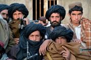 Taliban bác đề nghị hòa bình của Chính phủ Afghanistan