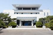 Hàn Quốc, Triều Tiên sẽ ký thông cáo chung sau cuộc gặp thượng đỉnh