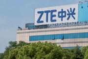 Trung Quốc hoan nghênh lập trường của Mỹ về vấn đề tập đoàn ZTE