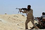 Bạo lực gia tăng, Libya thành lập lực lượng an ninh cho miền Nam