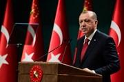 Tình báo phương Tây phát giác âm mưu ám sát Tổng thống Thổ Nhĩ Kỳ