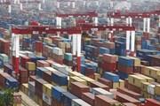 Trung Quốc hy vọng không có xáo trộn trong quan hệ thương mại với Mỹ