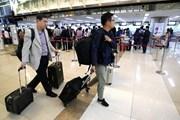 Hàn Quốc lên tiếng về vụ Triều Tiên từ chối danh sách nhà báo Hàn