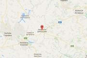 Ukraine: Lựu đạn phát nổ trên xe buýt, 4 học sinh thương vong