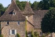 Cơ hội sở hữu lâu đài triệu euro chỉ với 10 bảng Anh
