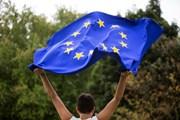 Tương lai EU phụ thuộc vào quyết định của 450 triệu người dân
