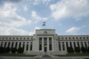 Kinh tế Mỹ tăng trưởng mạnh, Fed để ngỏ khả năng tăng lãi suất cơ bản