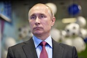 Tổng thống Nga Putin cảnh báo nguy cơ khủng hoảng kinh tế toàn cầu
