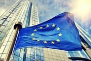 Chính phủ Venezuela đang tìm cách thu hút đầu tư từ EU