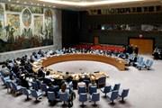 """Mỹ cáo buộc 6 quan chức """"đổ dầu"""" vào cuộc xung đột ở Nam Sudan"""