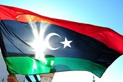 Thổ Nhĩ Kỳ khẳng định hỗ trợ dành cho chính phủ Libya