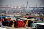 Trung Quốc công bố danh sách 545 sản phẩm từ Mỹ bị áp thuế bổ sung