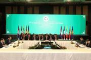 Việt Nam khẳng định tinh thần chủ động và có trách nhiệm