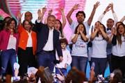Tương lai tiến trình hòa bình tại Colombia dưới thời tân Tổng thống