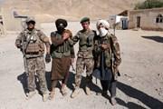 Tổng thống Afghanistan kéo dài lệnh ngừng bắn với Taliban thêm 10 ngày