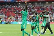 """World Cup 2018: Đội tuyển Senegal """"giải cứu"""" cho cả châu Phi"""