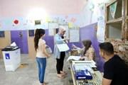 Tòa án Tối cao Iraq yêu cầu kiểm phiếu lại trên toàn quốc
