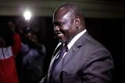 Tổng thống Nam Sudan và thủ lĩnh phe đối lập gặp nhau vào tuần tới