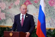 'Cách tiếp cận của Nga và Hàn Quốc về Triều Tiên là khá tương đồng'
