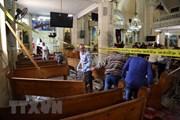Quốc hội Ai Cập gia hạn tình trạng khẩn cấp thêm 3 tháng