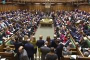 Giới ủng hộ Brexit sẵn sàng đối mặt với 'thảm họa kinh tế'