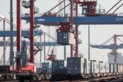 Tổng thống Trump kêu gọi các nước dỡ bỏ rào cản thương mại với Mỹ