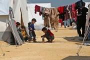 Tổng thống Syria từ chối khoản tiền tái thiết của phương Tây