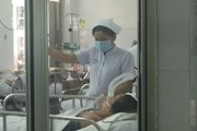 Cúm A/H1N1 bùng phát trở lại tại Thành phố Hồ Chí Minh