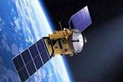 Trung Quốc phóng thành công 2 vệ tinh cảm biến cho Pakistan