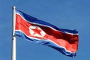 EU, Trung Quốc hối thúc Triều Tiên tuân thủ cam kết phi hạt nhân hóa