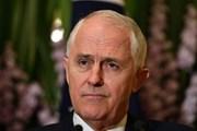 Thủ tướng Australia: Tổng thống Trump không phải là kẻ phản quốc