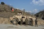 Afghanistan: IS đánh bom liều chết, chỉ huy Taliban thiệt mạng