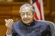 Trung Quốc mong đợi chuyến thăm của Thủ tướng Malaysia