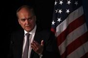 Nga yêu cầu Mỹ cung cấp bằng chứng về cáo buộc can thiệp bầu cử