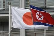 Triều Tiên cung cấp rất ít thông tin về công dân Nhật Bản bị bắt cóc