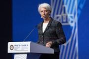 Dư luận Argentina: IMF là nguyên nhân gây ra khủng hoảng kinh tế