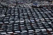 Đức cảnh báo Mỹ về hậu quả nặng nề của quyết định áp thuế