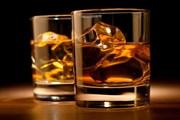 Rượu sản xuất tại Mỹ có hàm lượng phóng xạ hạt nhân của Fukushima