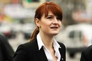 Mỹ im lặng trước thông tin thảo luận về đặc vụ tình nghi của Nga