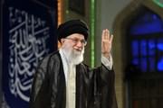 Iran khẳng định sẽ không gây chiến hay đàm phán với Mỹ