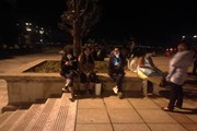 Trung Quốc: Gần 20 người bị thương trong trận động đất tại Vân Nam