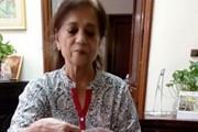 Cụ bà 79 tuổi vẫn quyết giành huy chương tại ASIAD 2018