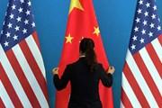 Mỹ có thể cạnh tranh với Trung Quốc ở Đông Nam Á hay không?