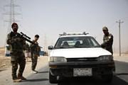 Afghanistan: Cuộc tấn công của Taliban làm 466 người thiệt mạng