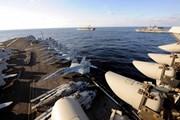 Liệu Mỹ có dấn thân vào cuộc chiến mới với Iran?